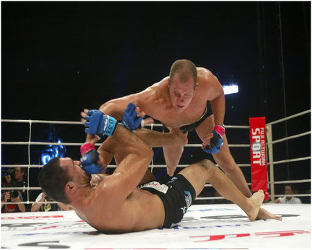 image: fedor_nogueira_fight